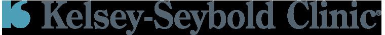 Kelsey Seybold Logo