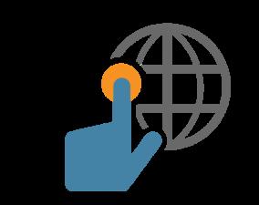 Infor Supply Chain Data Mart & Analytics